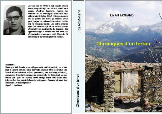 couv-chroniques-6.jpg